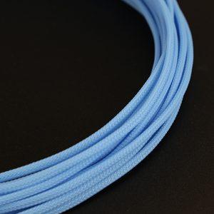 Aqua-Blue-1