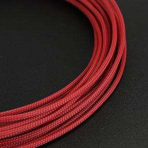 Dark-Red-1