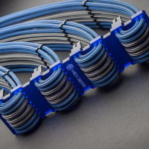 Hex-Gear 180deg Combs